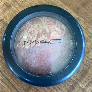 MAC Mineralize Blush - Limited Edition